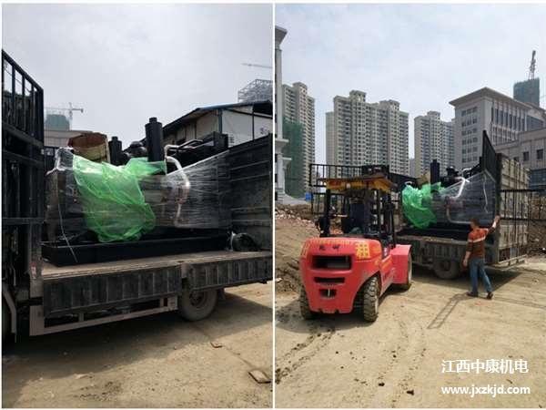 湖北500KW上海申动yabo亚博体育app下载